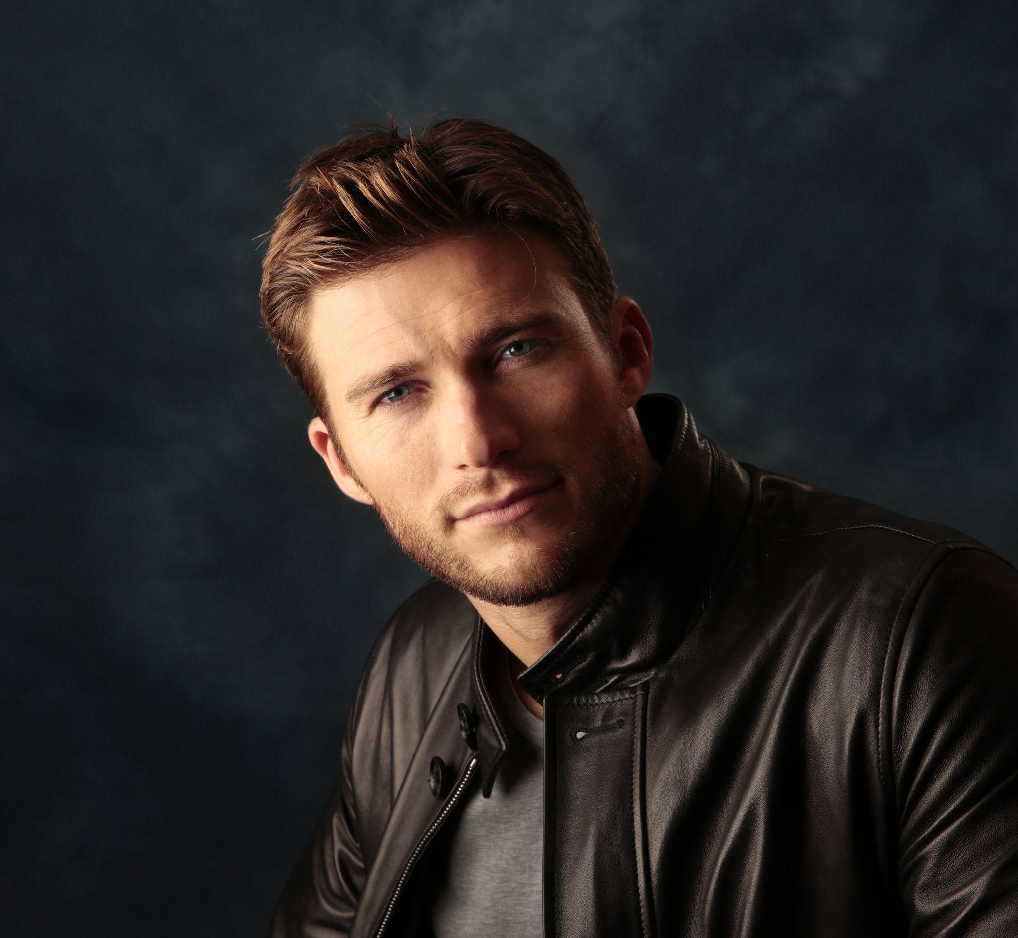 Scott Eastwood: Ashton Kutcher cheated on Demi Moore with my girlfriend