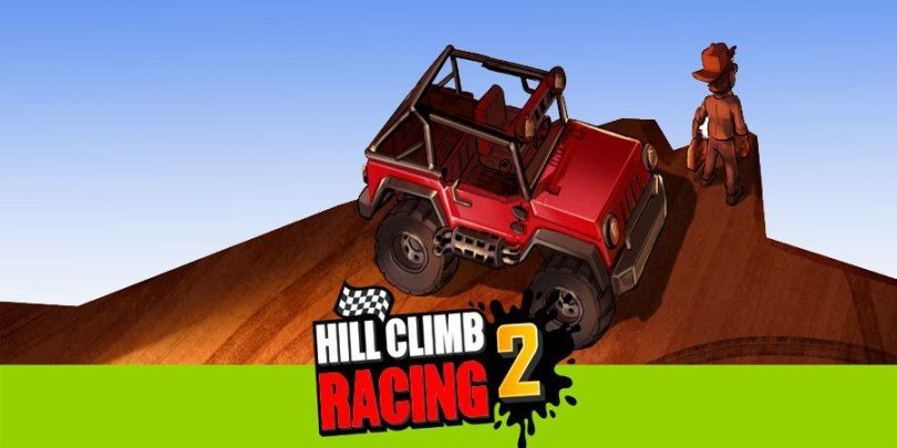 Hill Climb Racing 2 Apk Free Download Hill Climb Racing Hill