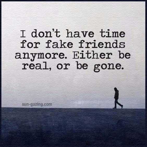 Top 85 Awesome Quotes On Fake Friends And Fake People Page 7 Of 11 49 I Fake Friend Quotes True Friendship Quotes Fake Friends Fake Friends Quotes Betrayal