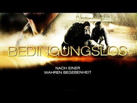 Bedingungslos 2012 Drama Film Deutsch Drama Filme Filme Deutsch Musik Youtube