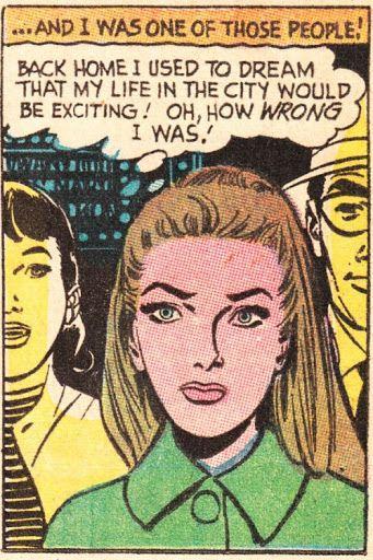 Vintage Comic Humor Joke Lol Aesthetic Pop Art Pop Art Comic Vintage Pop Art Comic Books Art