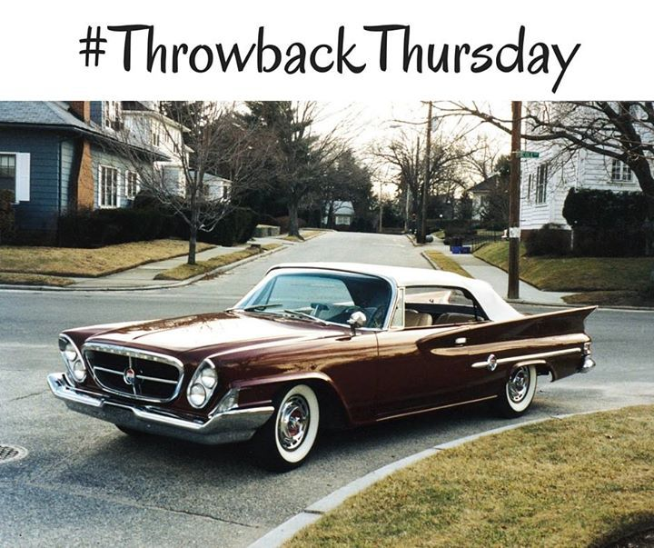 What Year Was Your First Chrysler Tbt Chrysler Chrysler Dodge Jeep Chrysler Jeep