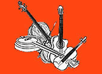 Bluegrass Christmas Songs | ♫♪♫ Christmas Music ...