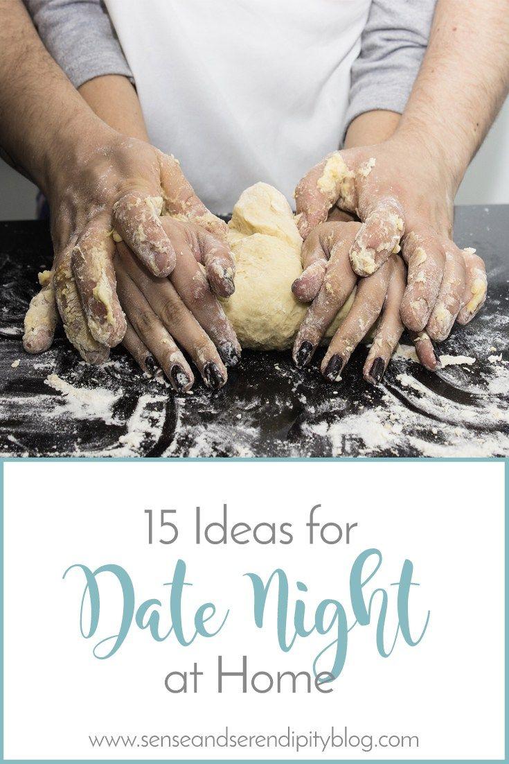 Dating idéer gifta par ömsesidigt uteslutande dating definition