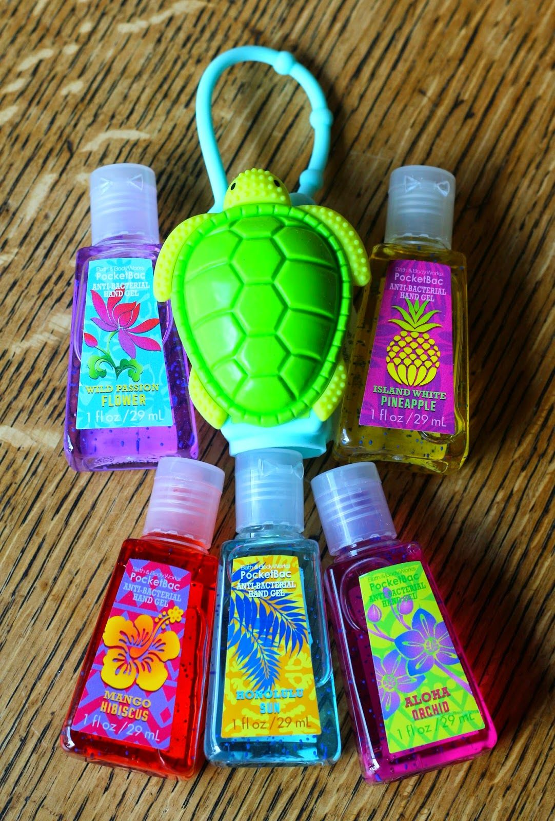 bath and body works haul bath and body works perfume on disinfectant spray wall holders id=63371