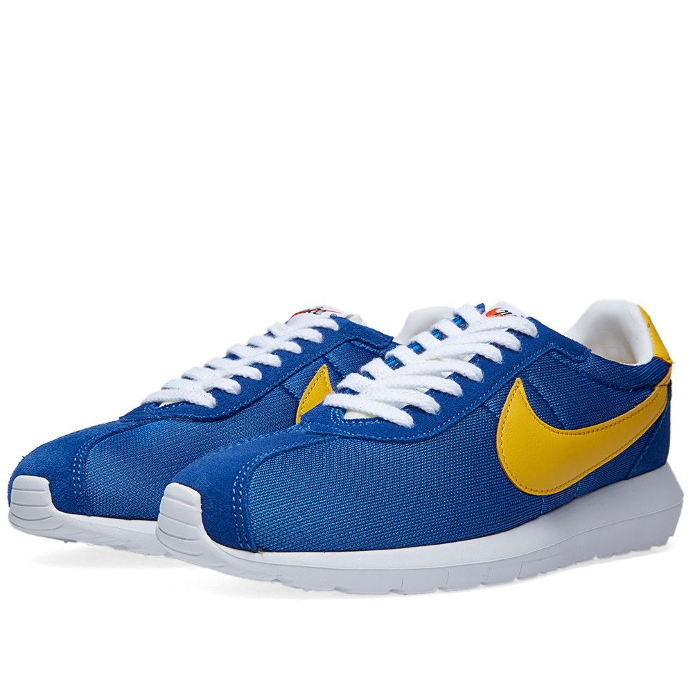 buy popular 2bc9d 0d439 nike roshe ld 1000 sp varsity royal varsity maize