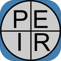 Electrical Wiring Lite by Intineo LLC