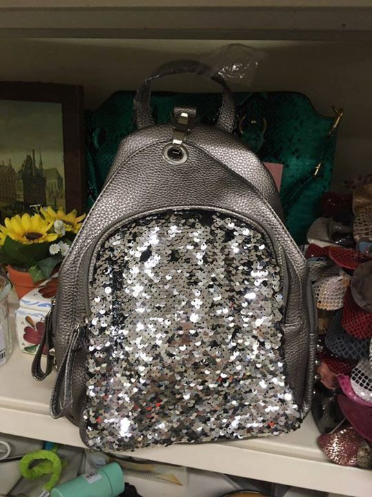 #Handtasche #Neu €29   #Saarbruecken #Handtasche #Neu €29 - #Saarbruecken  #Link #zum Angebot:  #Handtasche #Neu €29 - #Saarbruecken | #Kleinanzeigen #Saarbruecken / #Saarland http://saar.city/?p=43854