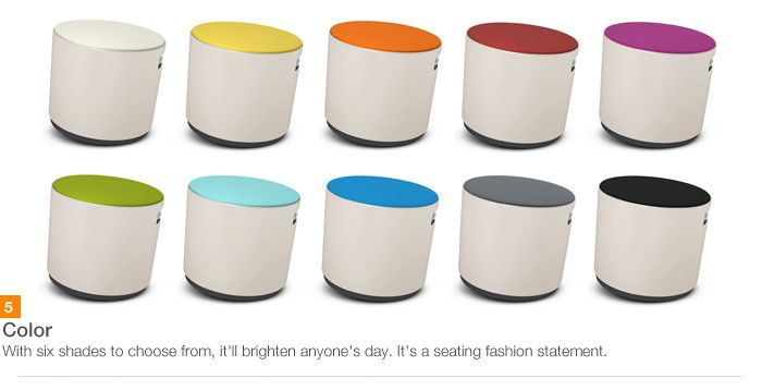 Steelcase Stools All Modern Furniture Pinterest
