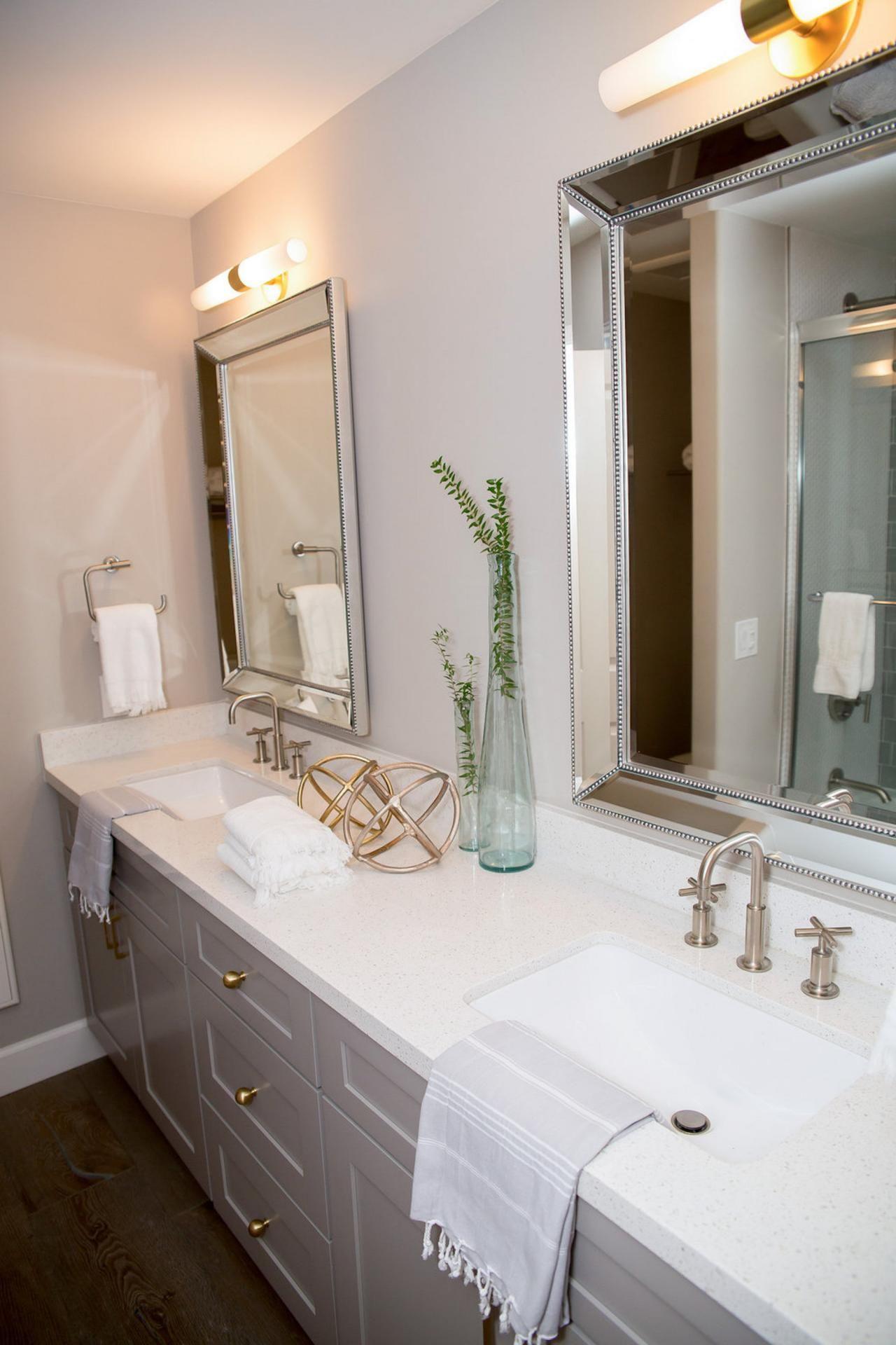 25++ Double vanity bathroom ideas pinterest custom