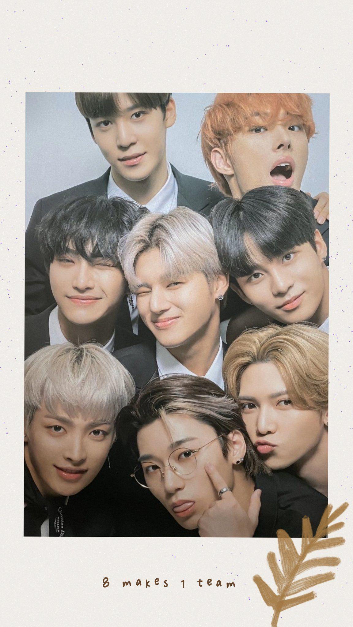 Pin By Lia On Kpop Idols Movie Posters Kpop Idol Poster