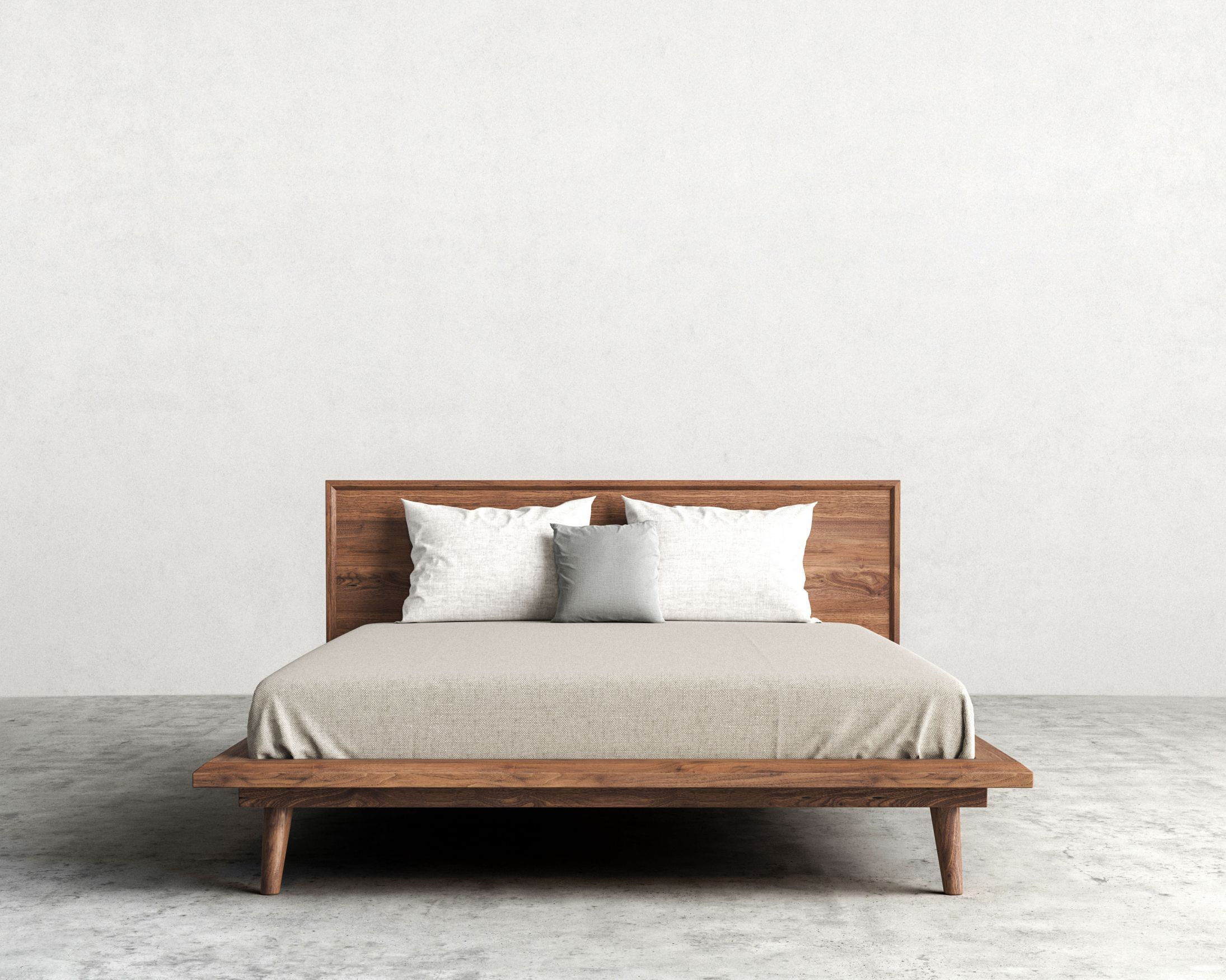 Asher Bed