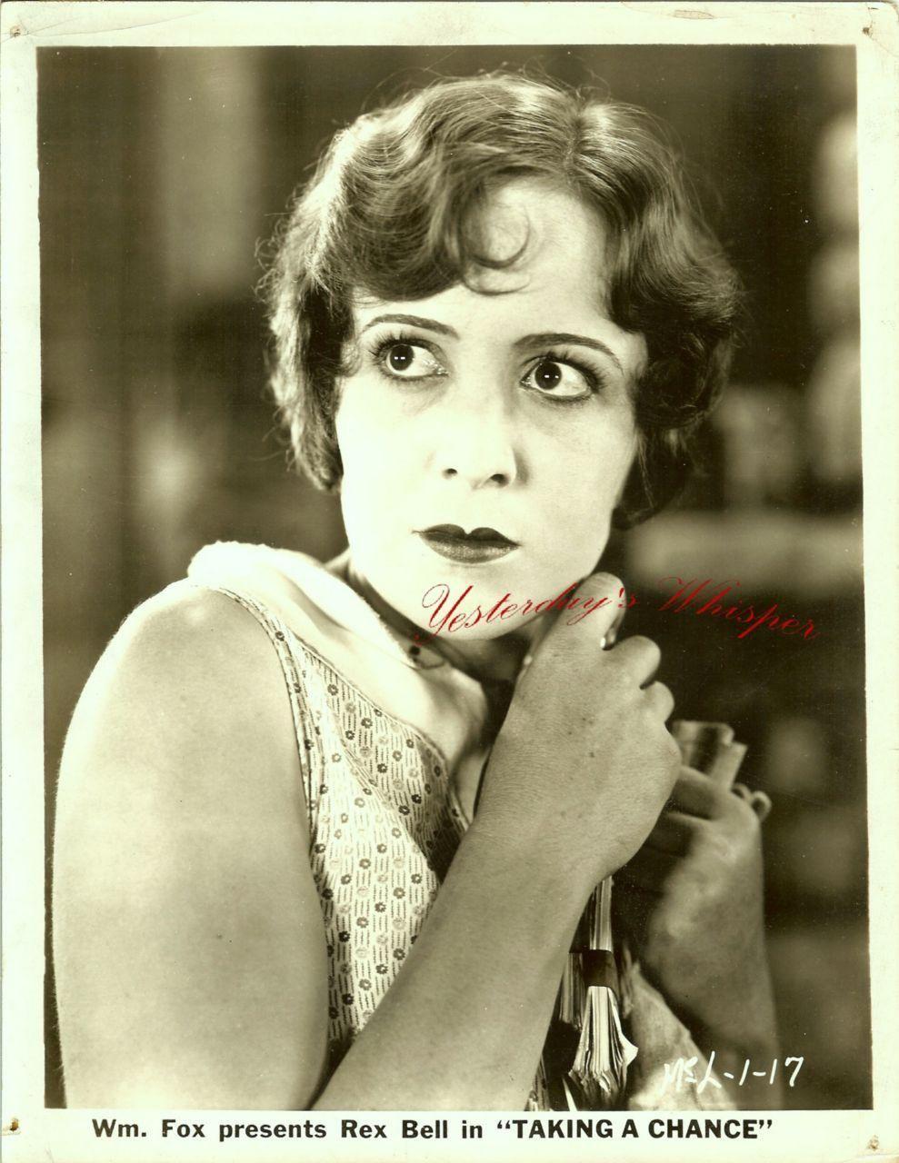 Rosemarie Gil (b. 1942),Jim Carter (born 1948) XXX clips Derek Jacobi (born 1938),Marie Wainwright
