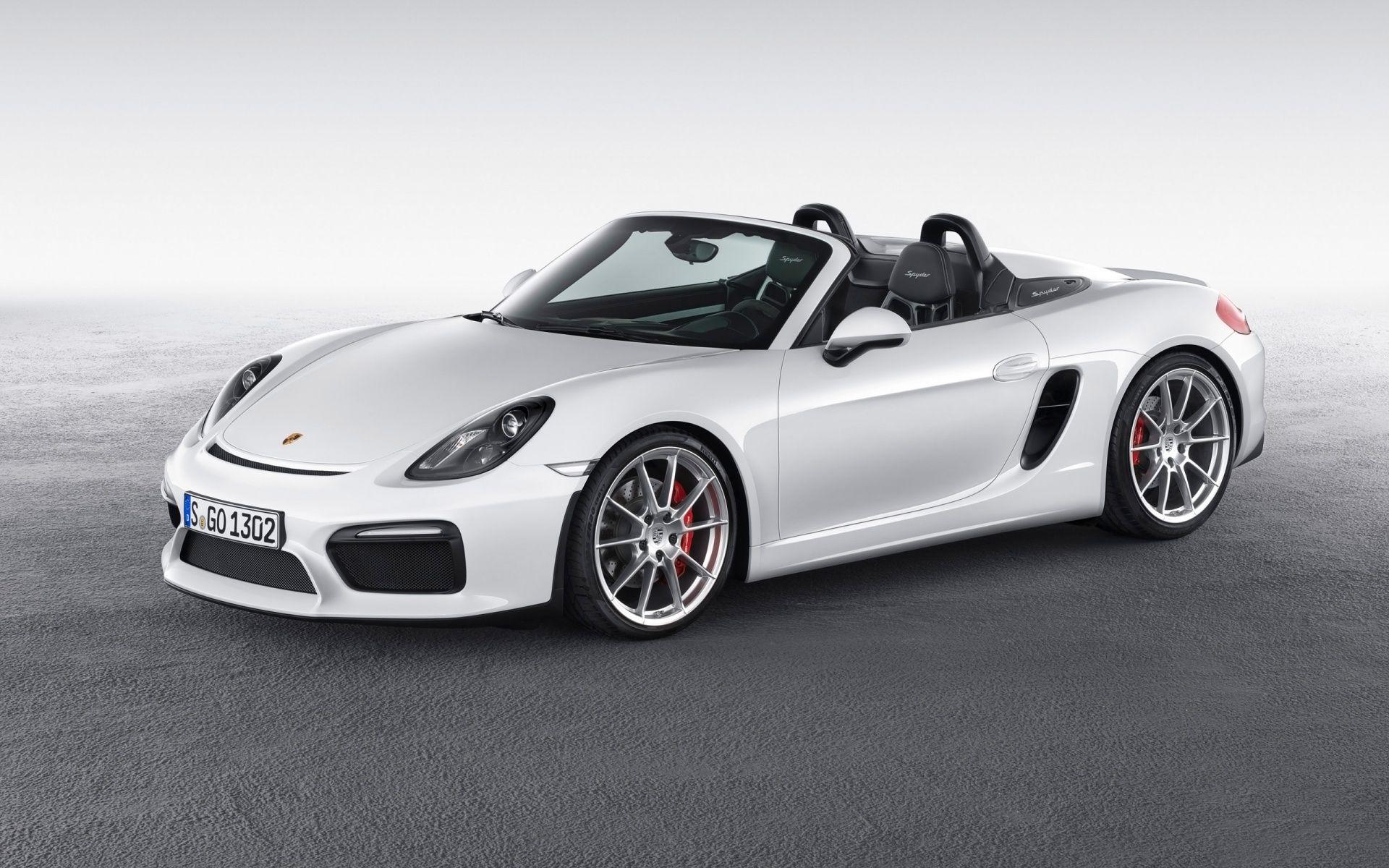 8a8255acec10d659cf77e135229f46fc Stunning Ficha Tecnica Porsche 918 Spyder Concept Cars Trend