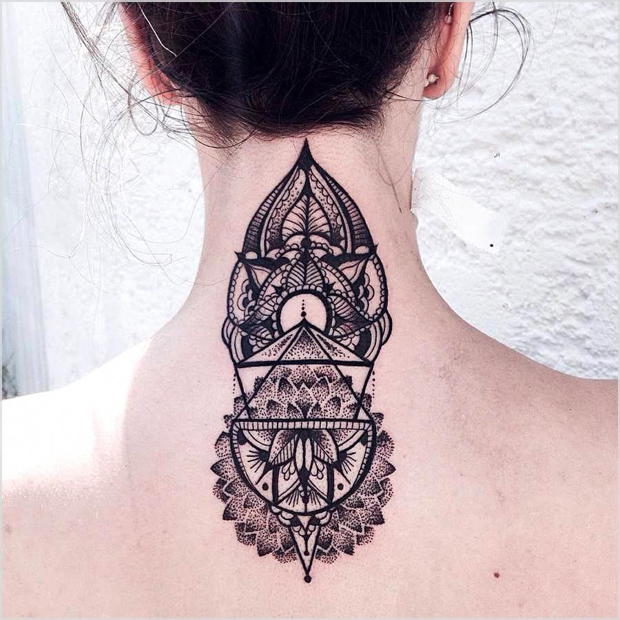 Do You Like Tattoo Designs Follow The Link To Find Out More Tattoodesigns