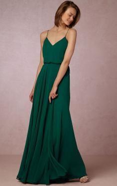 cd6a90661bf0 Green Bridesmaid Dresses,Sage Green,Turquoise,Teal Bridesmaid Dress ...