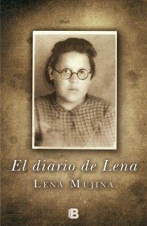 El Diario De Lena Libros Para Jovenes Libros Para Leer Libros
