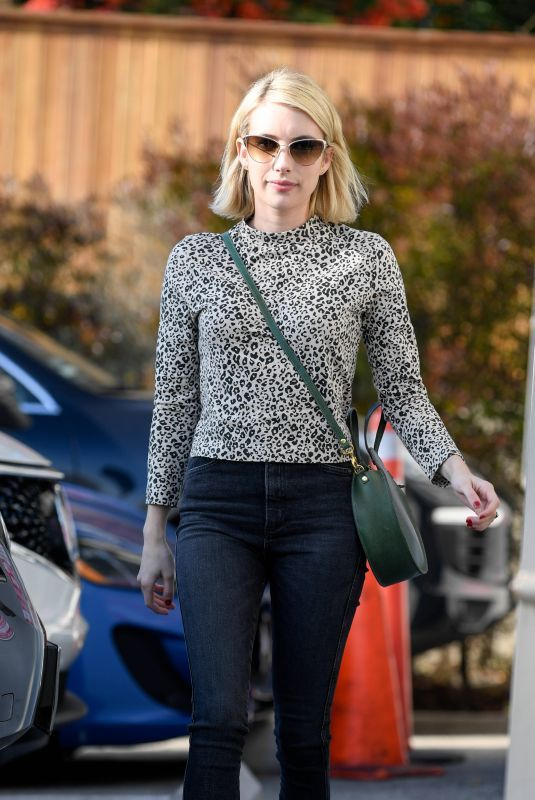Emma Roberts Age, Net Worth, Movies, Bio & More | Emma ...