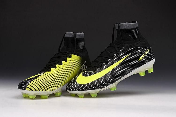 Explore Cheap Soccer Shoes, Superfly and more! Nike Mercurial Superfly V CR7  FG Soccer Cleats ...