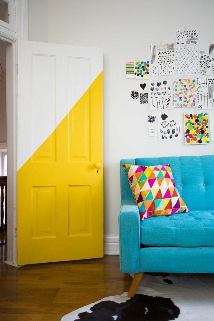 kinderzimmer wandfarbe nach den feng shui regeln aussuchen feng shui regeln und wandfarbe. Black Bedroom Furniture Sets. Home Design Ideas