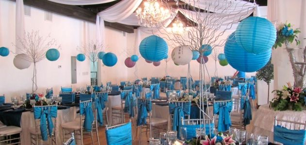 Quinceanera theme los angeles party venues are you looking for a quinceanera theme los angeles party venues are you looking for a wedding junglespirit