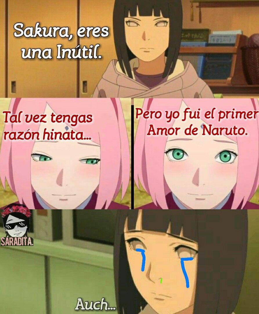 Memes De Naruto Personajes De Naruto Shippuden Personajes De Naruto Personajes De Goku