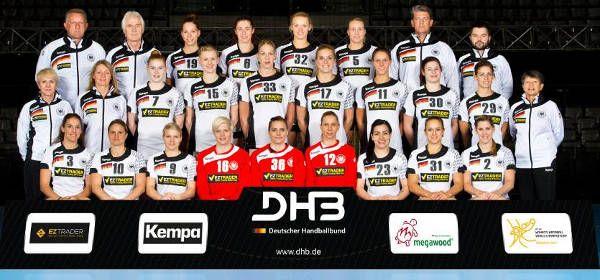 handball em 2016 schweden 28er kader