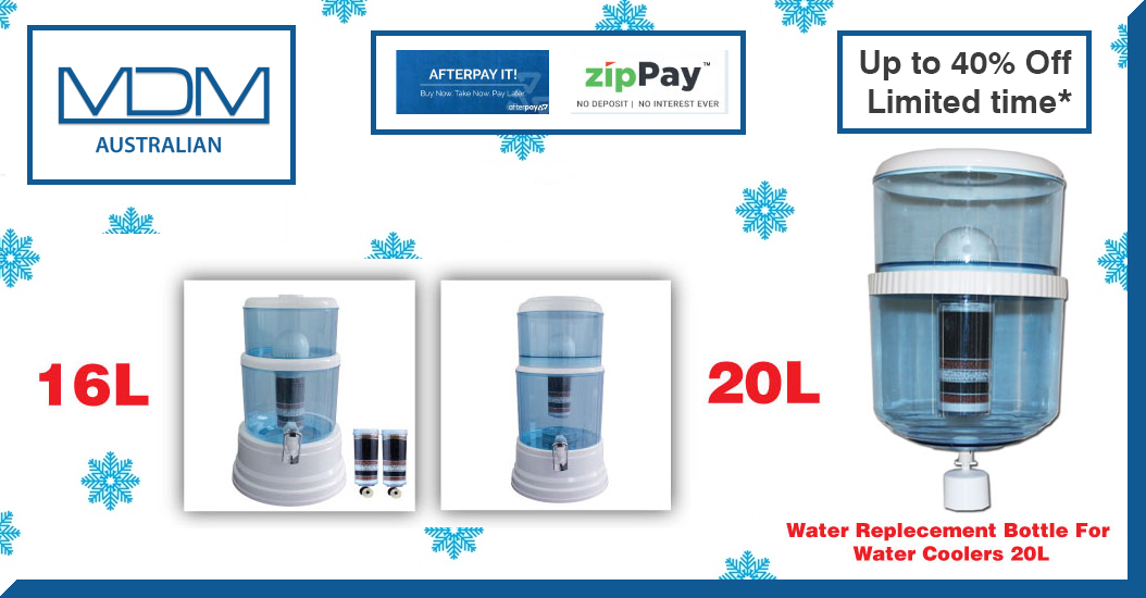 Buy Online Portable Water Purifiers In Melbourne Awesome Water Filters Portable Water Purifier Water Purifier Water Coolers