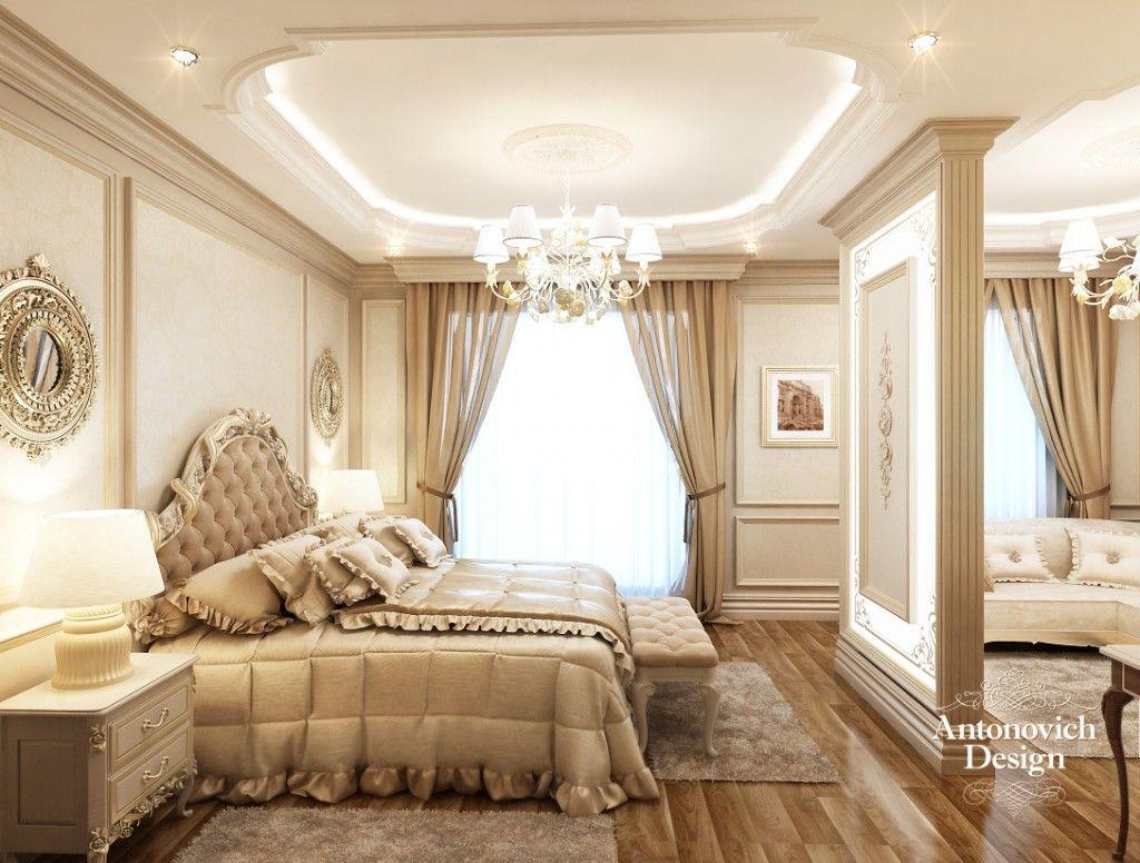bedroom royal interior design 2 window treatments interior rh pinterest com au royal interior design srl royal interior design ideas
