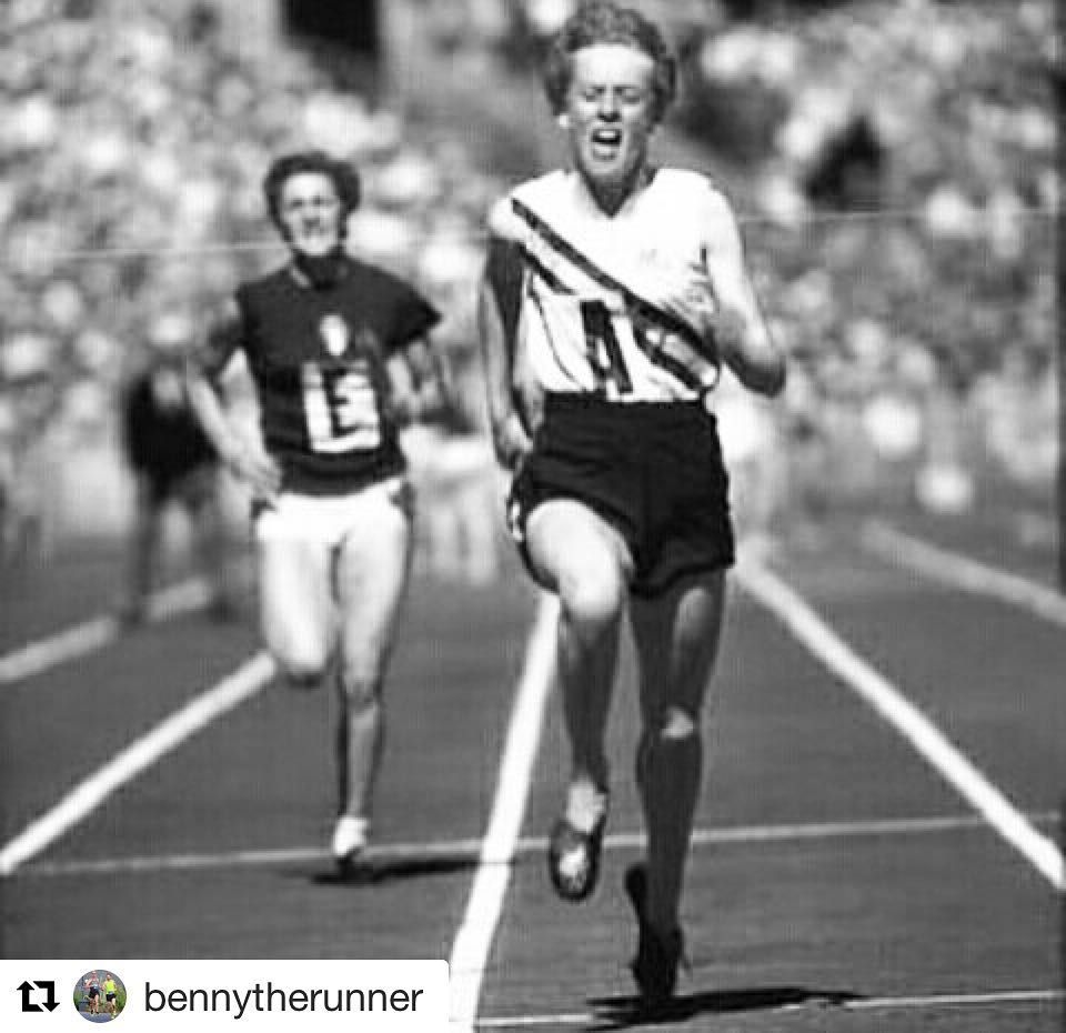 Discussion on this topic: Nicki Aycox, betty-cuthbert-4-olympic-medals/