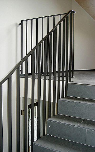 treppengel nder metall google suche treppe pinterest treppengel nder metall und suche. Black Bedroom Furniture Sets. Home Design Ideas