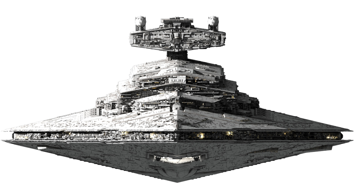 Pin De Pattonkesselring Em Star Wars Ships Vehicles Nave