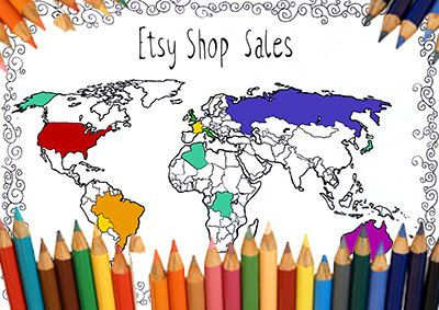 Coloring world map coloring etsy shop etsy sales statistics coloring world map coloring etsy shop etsy sales statistics coloring page printable motivational market research planet world analysis gumiabroncs Image collections