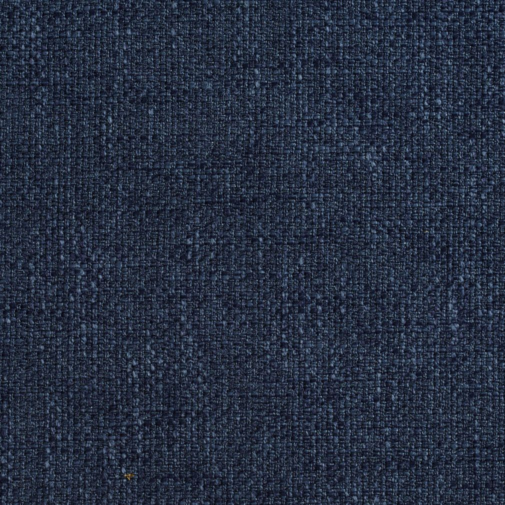 Dark Blue Color Plain Or Solid Pattern Tweed Or Textures And Fade Resistant Type Upholste Upholstery Fabric Designer Upholstery Fabric Velvet Upholstery Fabric