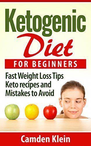 Photo of Ketogene Diät: Ketogene Diät für Anfänger Guide, Fast Weight Loss Tips, Ketog …