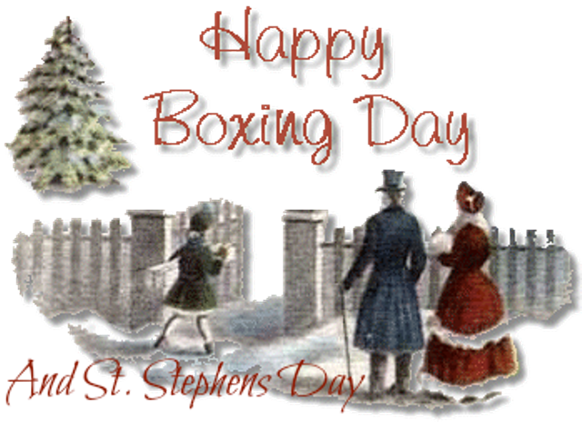Boxing day europescalling christmas in europe pinterest boxing day europescalling m4hsunfo