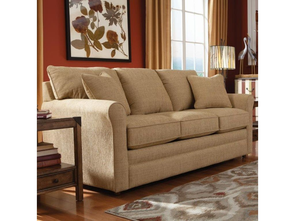 Best Collins Sofa Lazy Boy Furniture Lazy Boy Sectional La Z 400 x 300
