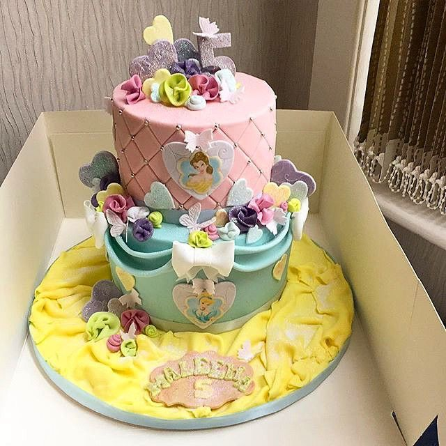 Image result for disney themed cake Cake Pinterest Disney
