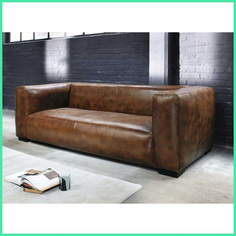 11 Detail Canape Mobel Leather Couches Living Room Leather Sofa Furniture Upholstery