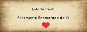 Imagenes De Amor Con Frases Romanticas Para Hombres 7 Frases D