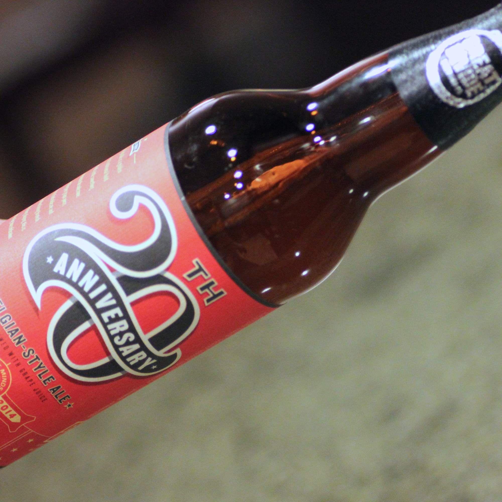Grape Juice Is The Secret Ingredient In Great Divide S New Beer Wine And Beer Grape Juice Beer