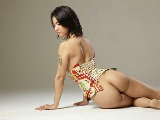 Maria ozawa sexy asian girls nude