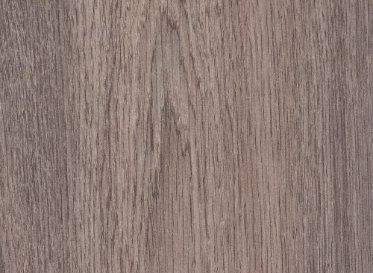 Black Forest Oak Laminate Flooring Love The Color Hardwood Floor Colors Oak Lumber Lumber Liquidators