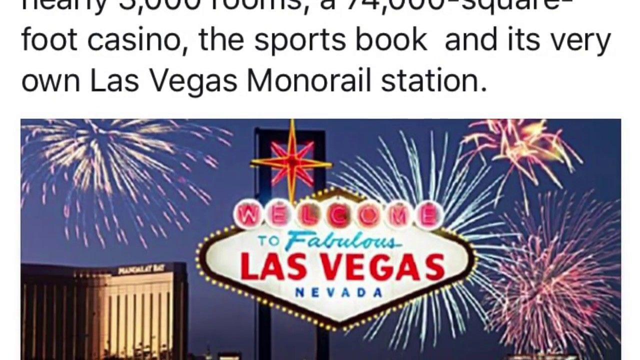 Sunday Night Fever New Year S Eve In Vegas Night Fever Westgate Las Vegas Las Vegas Resorts