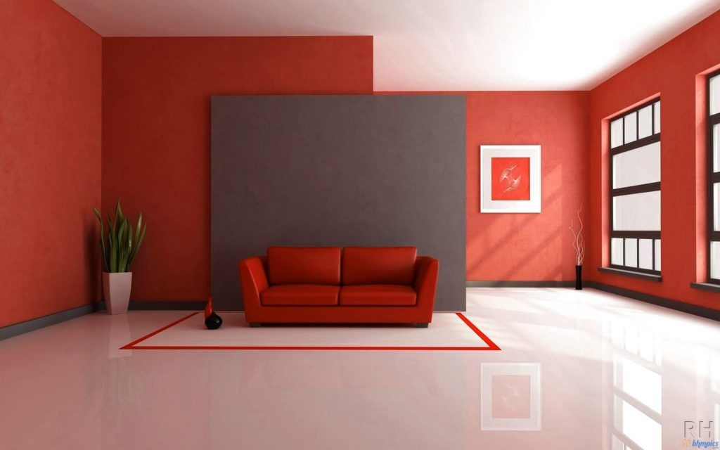 Wall Paint Colour Combination for Bedroom Ryan House inside Interior