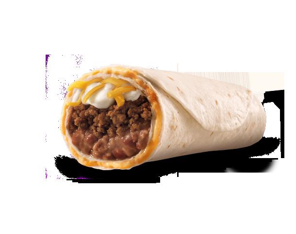 Volcano Burrito Food Pinterest Recipes Recipes