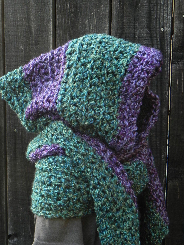 Pin by Wanda Rabon on cross stitch , embrodry | Pinterest | Easy ...