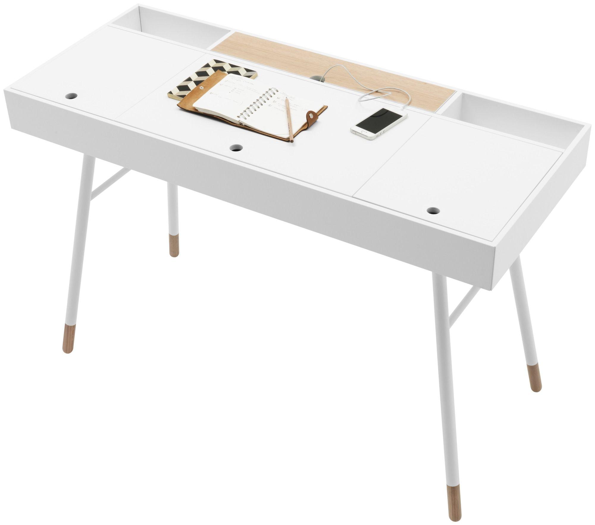 skrivbord och stolar till hemmakontoret inspo pinterest skrivbord och stolar. Black Bedroom Furniture Sets. Home Design Ideas