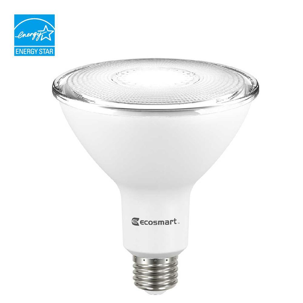 120w Equivalent Bright White Par38 Dimmable Led Flood Light Bulb June Led Flood Lights Light Bulb Bulb