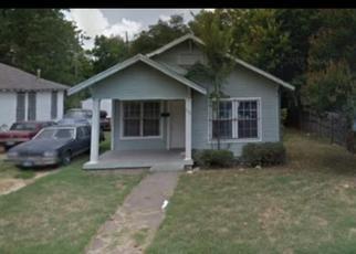 Dallas Tx Fixer Upper Homes Buy Cheap Distressed Homes In Dallas Fixer Upper Dallas Home